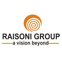 Raisoni Group of Institutes, Nagpur