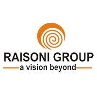 Raisoni Group of Institutes, Nagpur