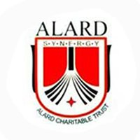 Alard Group of Institutes, Pune