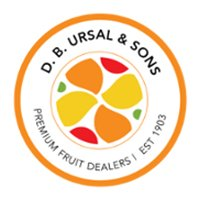 D B Ursal & Sons