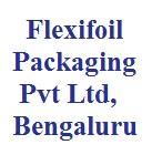 Flexifoil Packaging Pvt Ltd