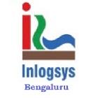INLOGSYS TECHNO PVT LTD, BENGALURU