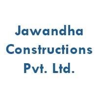 Jawandha Constructions Pvt Ltd, Aurangabad