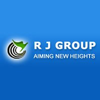 R J GROUP, AURANGABAD