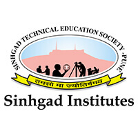 SINHGAD INSTITUTES , PUNE