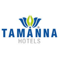 TAMANNA GROUP OF HOTELS,PUNE