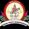 Yashwantrao Chavan Ayurved Medical College Aurangabad (Shiva Trust)